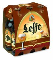 PAK LEFFE TRIPEL 6X0.3 LTR-0