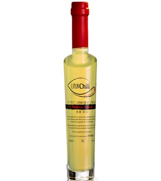 FLES LIMONCHILI MADAME JEANETTE 0.20 LTR-0