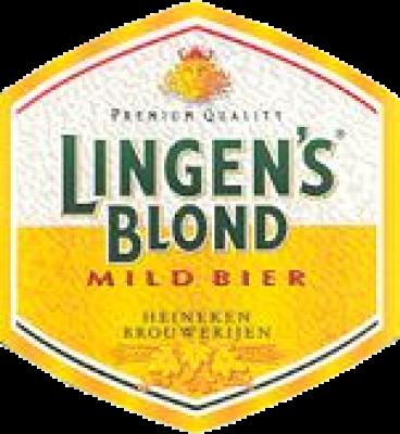 KRAT LINGEN'S BLOND 24 X 0.30 LTR-0