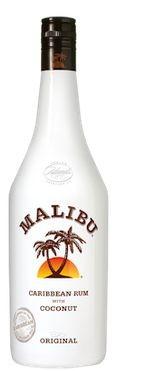 MINIATUUR MALIBU 0.05 LTR-0