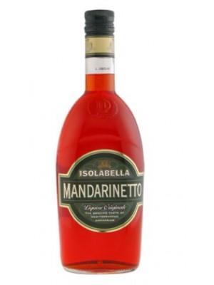 FLES ISOLABELLA MANDARINETTO 0.70 LTR-0