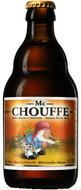 FLES MC CHOUFFE 0.33 LTR-0