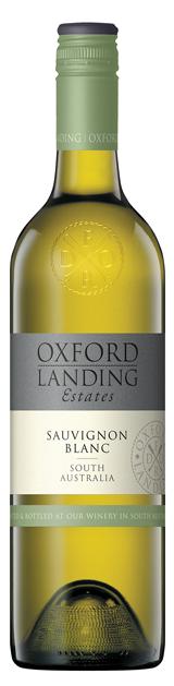 75 CL OXFORD LANDING SAUVINGON BLANC-0