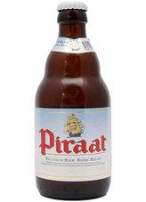 KRAT PIRAAT BIER 24X0.33 LTR-0