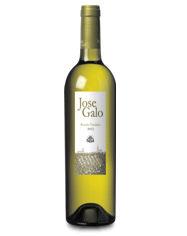 FLES RUEDA JOSE GALO 0.75 LTR.-0