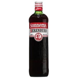 FLES SONNEMA BERENBURG 0.50 LTR-0