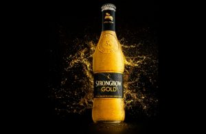 DOOS STRONGBOW GOLD CIDER 24 X 0.33 LTR-0