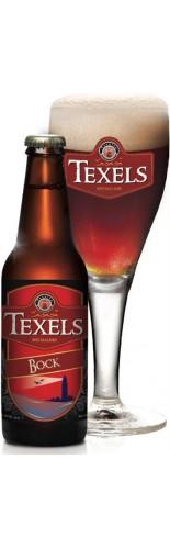 FLES TEXELS BOCK 0.30 LTR-0