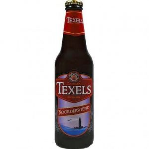 FLES TEXELS NOORDERWIEND WINTER 0.30 LTR-0