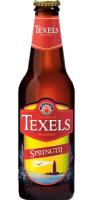 FLES TEXELS SPRINGTIJ 0.30 LTR-0