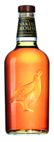 FLES THE NAKED GROUSE WHISKY 0.70 LTR-0