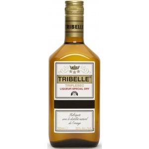 FLES TRIBELLE TRIPLE SEC 0.70 LTR-0