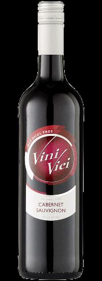 FLES VINI VICI CABERNET-SAUVIGNON ALV. VR 0.75-0