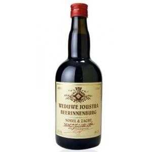 FLES JOUSTRA BEERINNENBURG 0.70 LTR-0