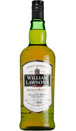 FLES WILLIAM LAWSON'S WHISKY 1.50 LTR-0