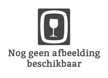 Bar en tapinstallaties