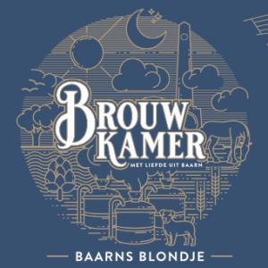 Een helder goudblond bier van hoge gisting, gebrouwen met overheerlijke verse mouten Show More