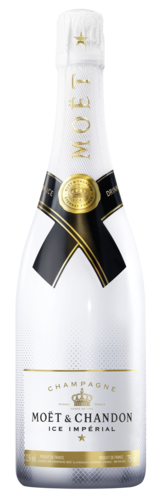 MOET CHANDON MAGNUM ICE IMPERIAL 150LT