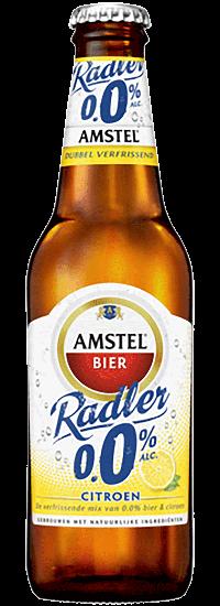 amstel-0.0-radler-citroen