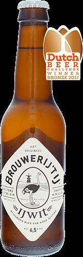 brouwerij-t-ij-ijwit.33_1_1
