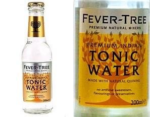 fever treetonicr