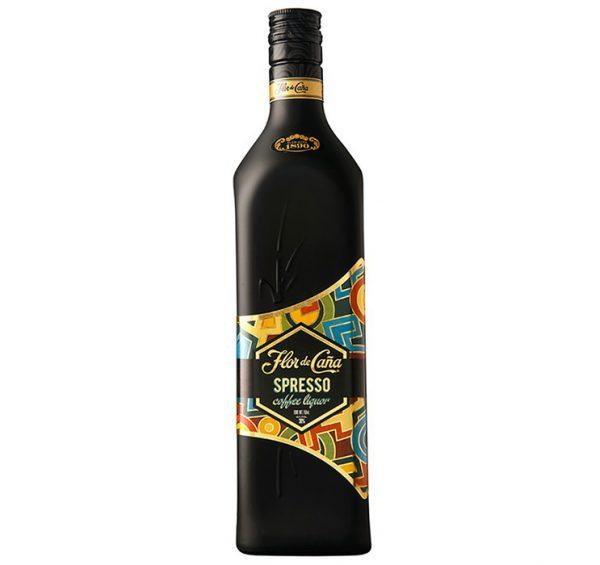 flor-de-cana-flor-de-cana-spresso-coffee-liqueur