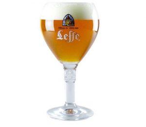 leffe-bierglas-1