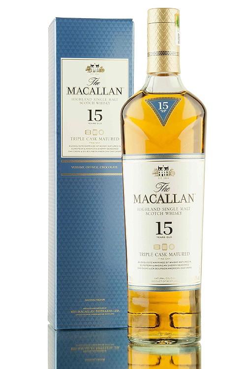 macallan-15-years-triple-cask