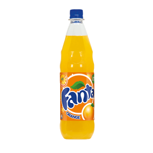 pet-1-liter-fanta-orange