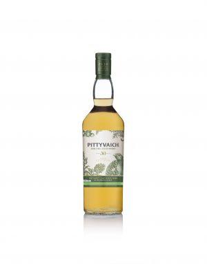 SR2020_Pittyvaich30_Bottle_750ml