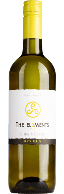THE ELEMENTS CHENIN BLANC