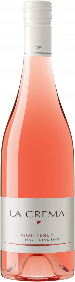La Crema Monterey Pinot Noir Rose