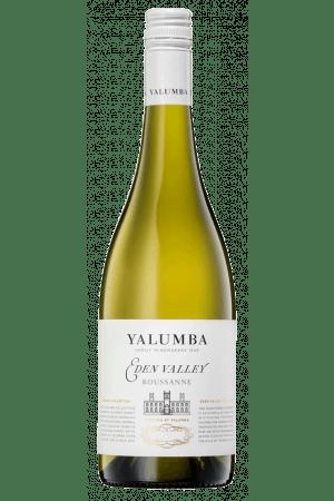 Yalumba Samuel's Collection Roussanne