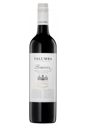 Yalumba Samuel's Collection Shiraz-Cabernet Sauvignon