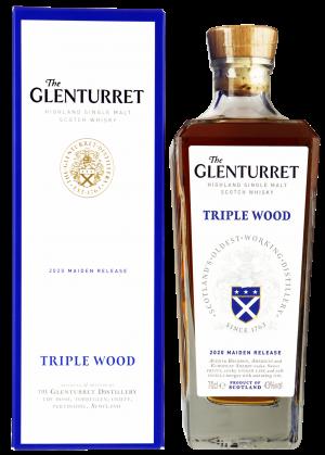 the-glenturret-the-glenturret-triple-wood-43